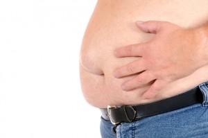על הקשר בין השמנת יתר לבין סכרת