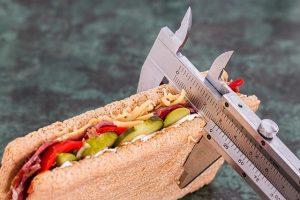 מהו BMI? ואיך בודקים אותו?